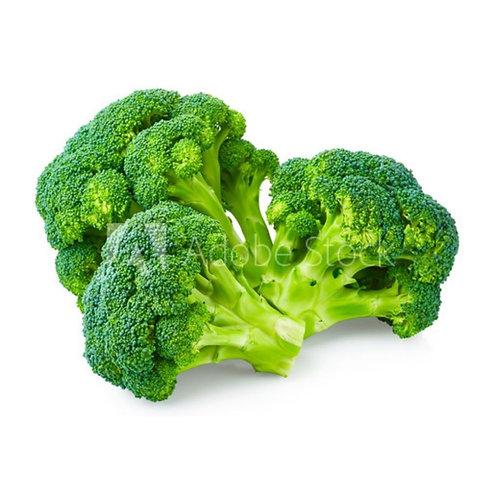 Broccoli (ब्रोकोली) 300g
