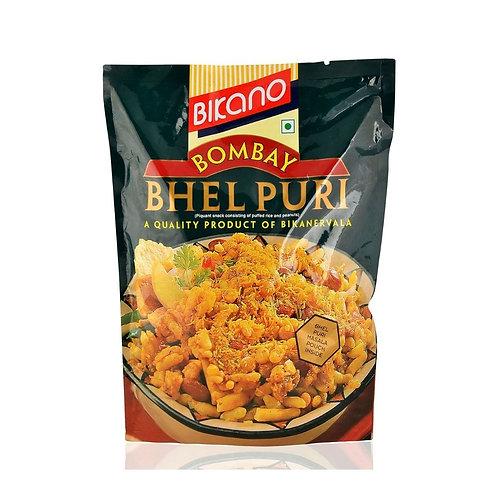 Bikano Bombay Bhelpuri 200 g