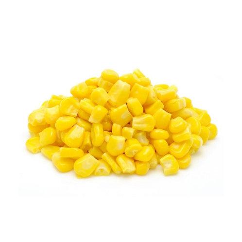 American Sweet Corn 500g