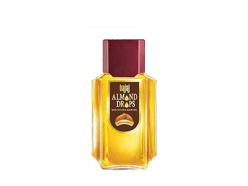 Bajaj Almond Drops Hair Oil,500ml