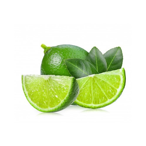 Lemon 1Kg