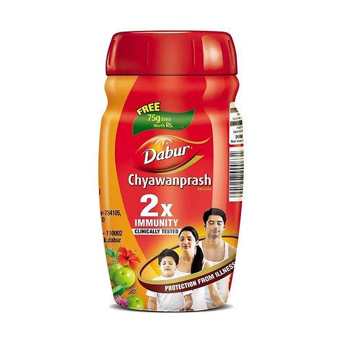 Dabur Awaleha Chyawanprash 1 kg