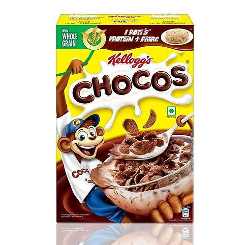 Kellogg's Chocos For Kids, 375 g