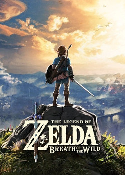Zelda Breath of the Wild: 65 perfect scores out of 103. Something that has never been done in the h