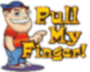 Pull my finger splatoon review nintendo video games