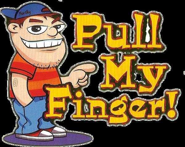 Pull my finger splatoon review nintendo video games