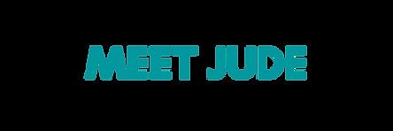 MEET JUDE.png