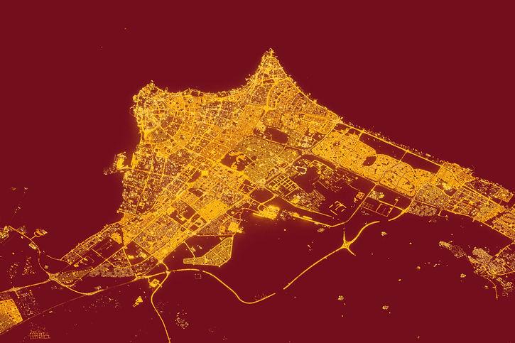 kuwaitcity_edited.jpg