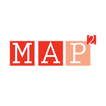 MAPP_Red copy.png