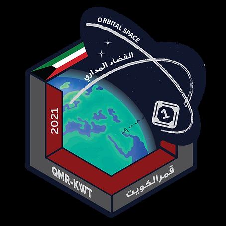 QMR-Q8.png