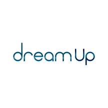 dreamup_type-logo_Dark copy.png
