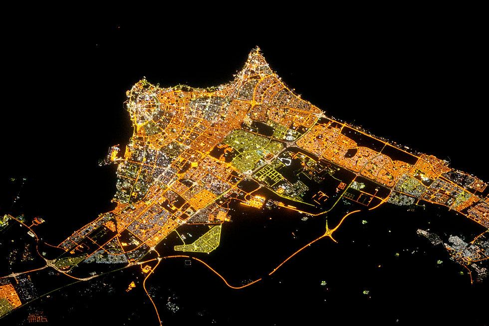 kuwaitcity.jpg
