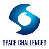 Space_Challenges_Logo_edited.jpg