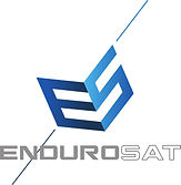 endurosat-logo-outlined-for-light-backgr