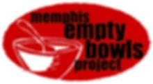 MEBP logo (1).jpg