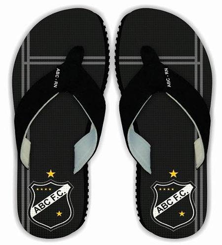 134000-ABC-RN-SURF-Masculino Adulto-Borracha -33/34 ao 45/46
