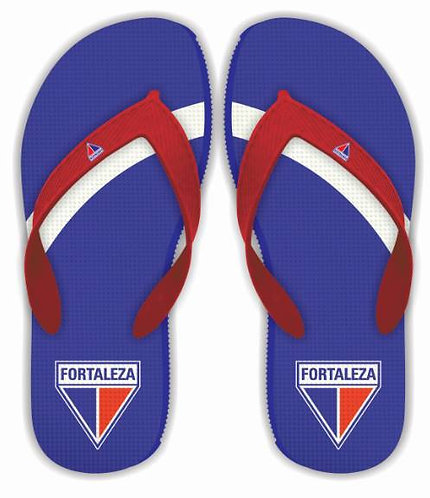 120000-FORTALEZA-Masculino Adulto-Borracha -33/34 ao 45/46