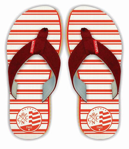 121100-NÁUTICO- SURF-Masculino Adulto-Borracha -33/34 ao 45/46