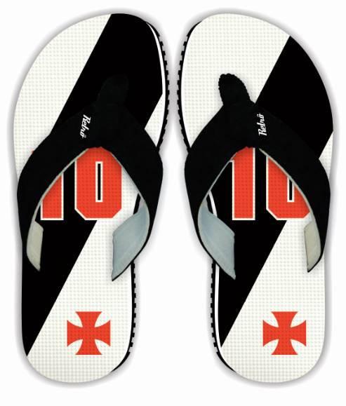 130130-VASCO-SURF-Masculino Adulto-Borracha -33/34 ao 45/46