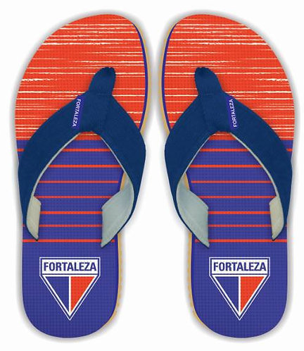 134010-FORTALEZA- SURF-Masculino Adulto-Borracha -33/34 ao 45/46