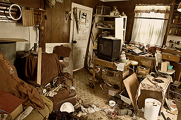Hoarding House.png