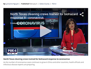BioSheen of Texas Fox 4.png