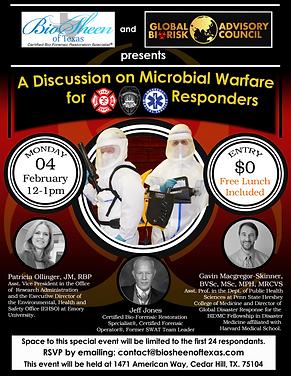 Microbial Warfarepng.png