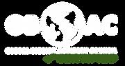 Global-Bio-Logo-Transparent-Certified-Wh
