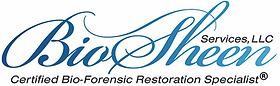 BioSheen Services Logo.png