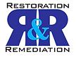 Industry Leaders Partner Up for Advanced Forensic Restoration Training