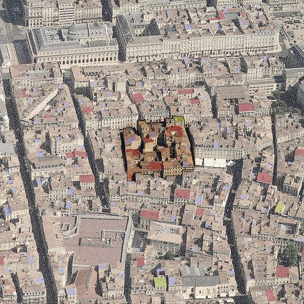 qsa Agora habiter les toits