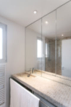 qsa appartement Carnot