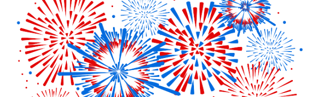 Mix up your marketing this 4th of July!