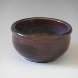 angle wine soup bowl 2.6_ copy.JPG