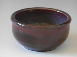wine soup bowl 2