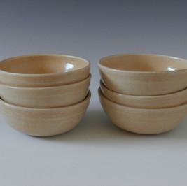 set of 6 oatmeal bowls 2.6_ copy.JPG