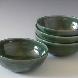 set of 4 green bowls 3.6_ copy.JPG