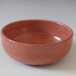 apricot bowl 3.6_ copy.JPG