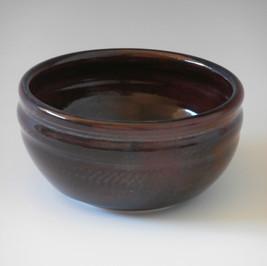 wine soup bowl3.6_ copy.JPG
