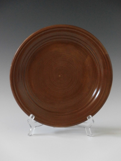 brown platter 2.6_ copy.JPG