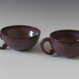 2 purple soup bowls w_ handles 1.6_ copy