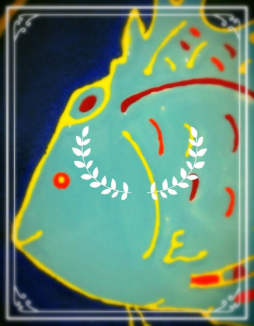Good fish platter -Working _edited.jpg
