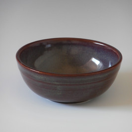Burgundy small bowl 1.6_ copy.JPG