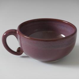 purple soup bowl w_ handle 2.6_ copy.JPG