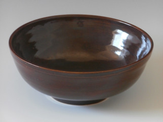 high salad bowl