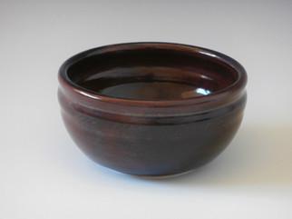wine soup bowl 1