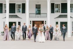 wedding venue carmel