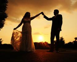 wedding venue carmel indiana