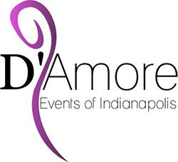 Damore Wedding Reception Venu Indianapolis Event Venue