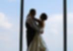 Wedding Reception Indianapolis